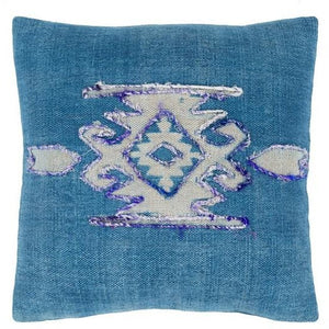 buy-indigo-blue-throw-pillows