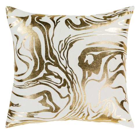 gold-throw-pillow-covers