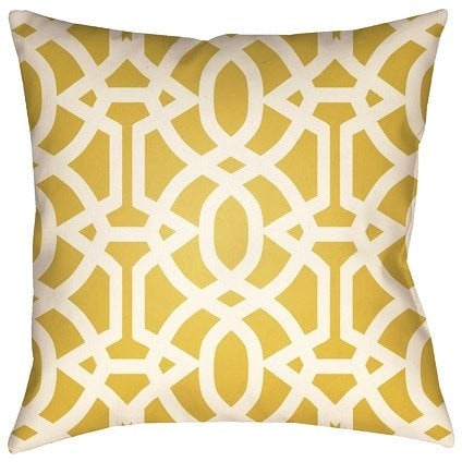 modern-yellow-patio-pillows