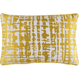 gold-decor-lumbar-pillows