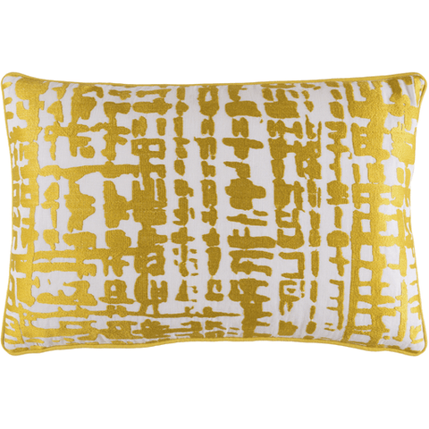 pillows velvet throw decorative yellow co cover couch cushions helloblondie pillow decor