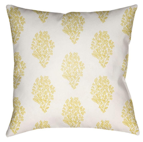 soft-yellow-floral-pattern-outdoor-pillows