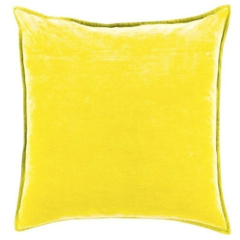 yellow-mustard-pillow