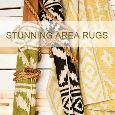 where-to-buy-designer-area-rugs