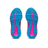 ASICS SNEAKERS GEL-NOOSA TRI 13 GS DIGITAL AZZURRO-ROSA