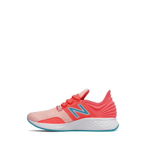 NEW BALANCE SNEAKERS PEROVPB PERFORMANCE MESH ROSA