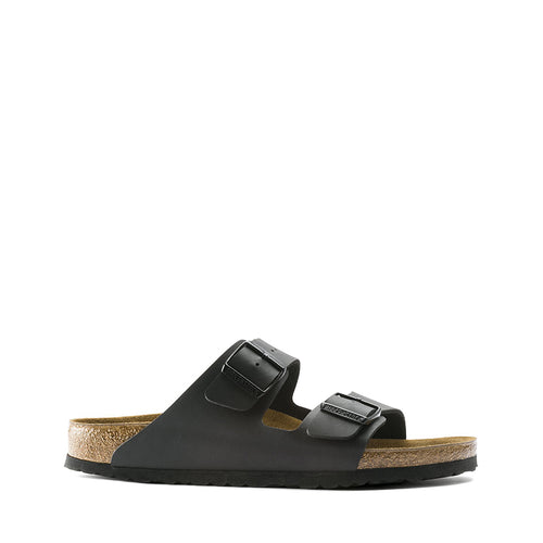 RINEO BIRKENSTOCK ARIZONA BLACK 51793 01