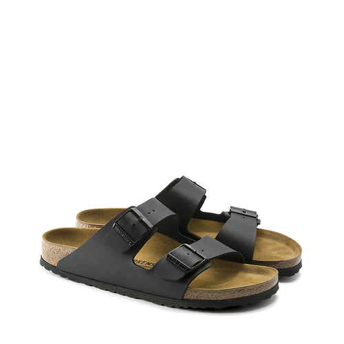 RINEO BIRKENSTOCK ARIZONA BLACK 51793 02