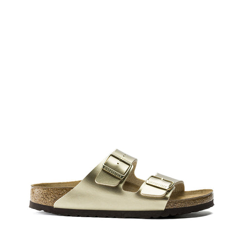 RINEO BIRKENSTOCK ARIZONA GOLD 1016111 01