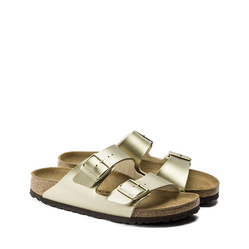 RINEO BIRKENSTOCK ARIZONA GOLD 1016111 02