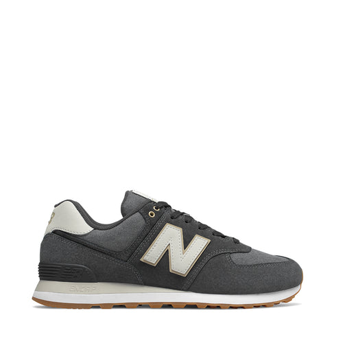 RINEO NB ml574snl 01