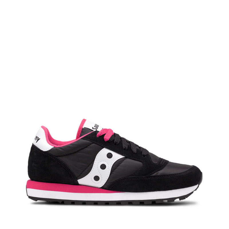 saucony-originals_1044-443