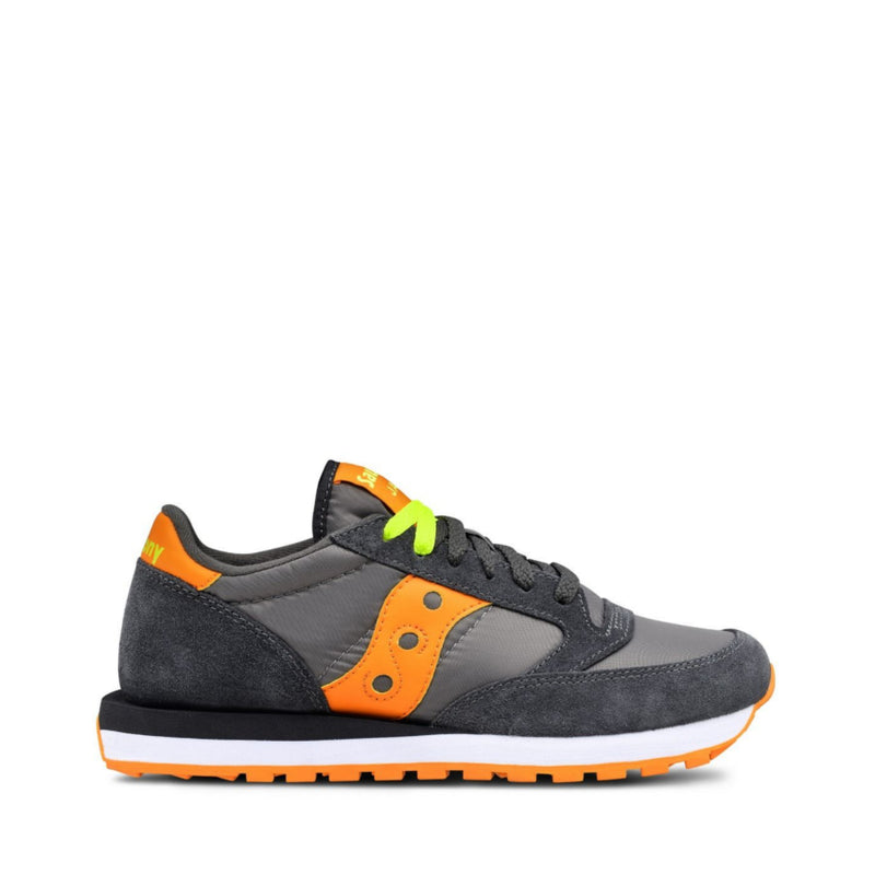 saucony-originals_2044-291