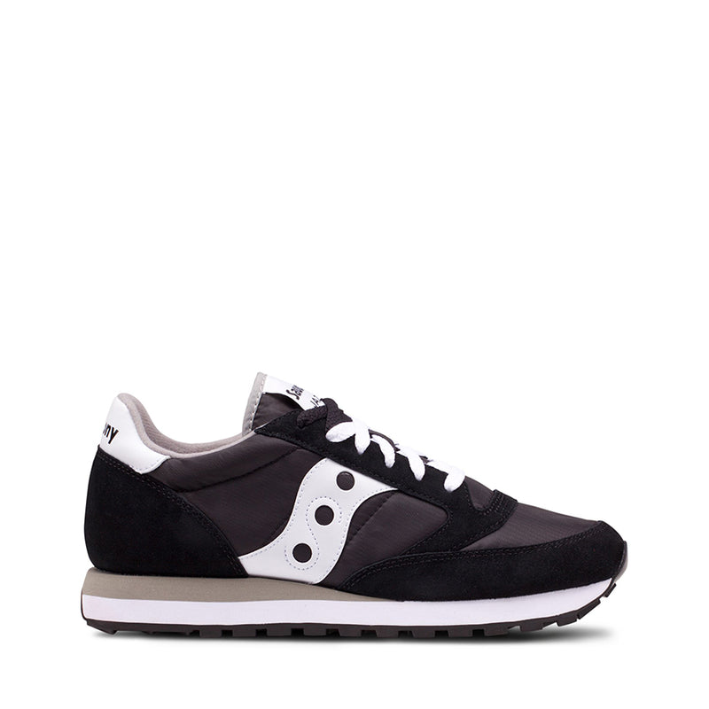 saucony-originals_2044-449_01