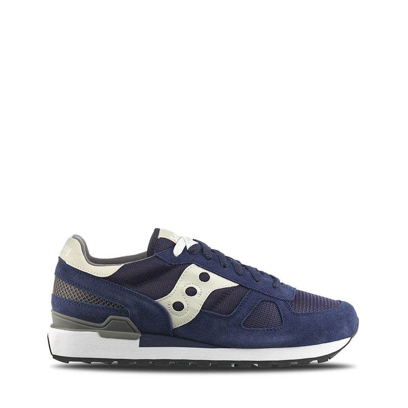 saucony-originals_2108-668_01