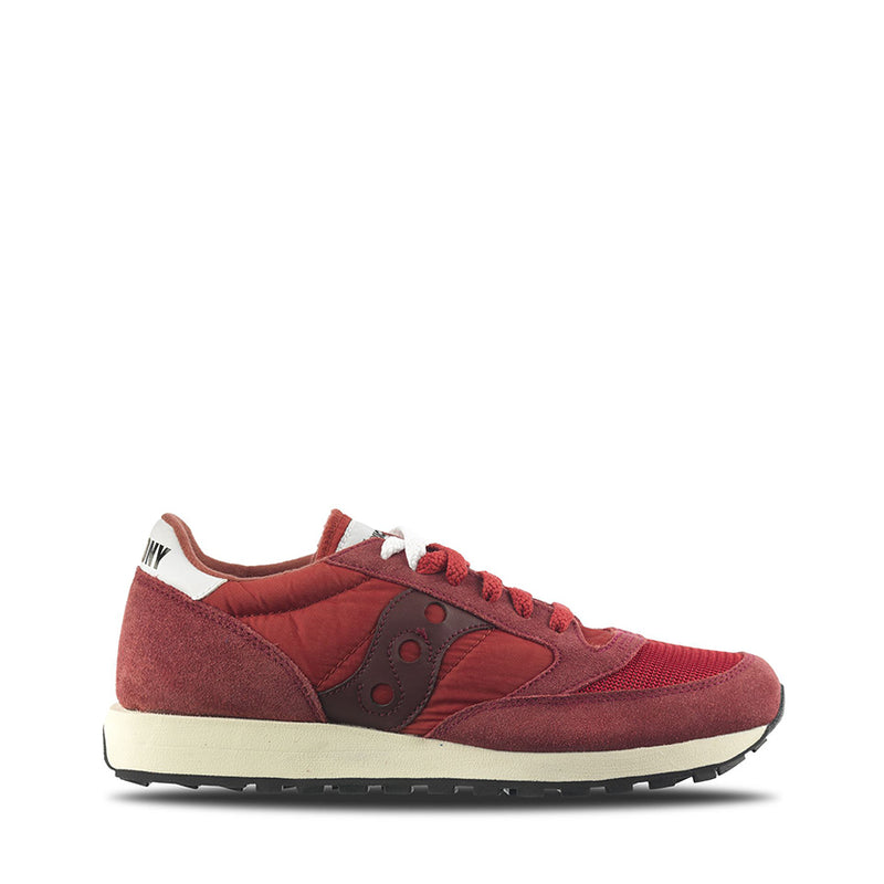 saucony-originals_70368-06_01