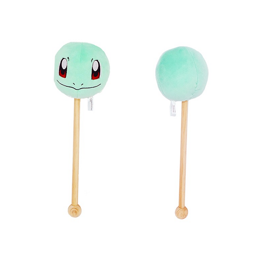 Squirtle Massage Stick
