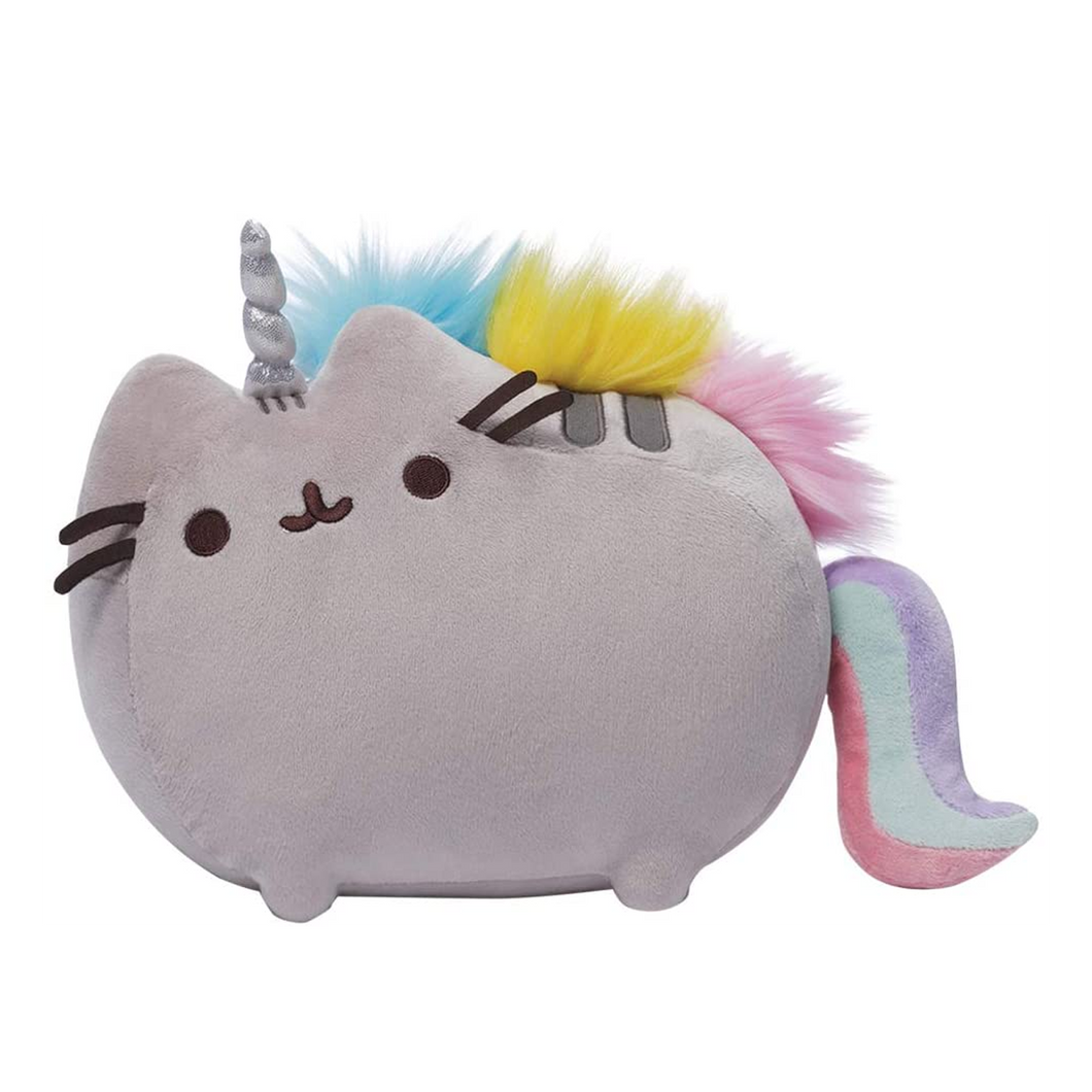 PUSHEEN - PUSHEENICORN 13
