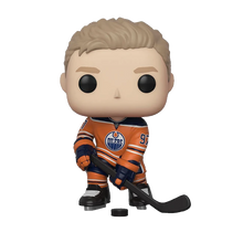Load image into Gallery viewer, POP! CONNOR MCDAVID