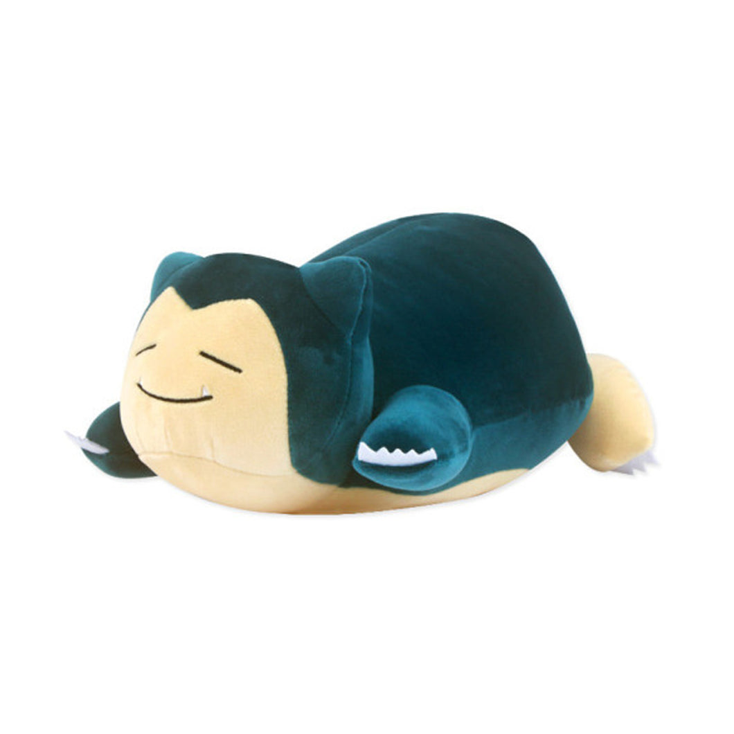 Dreaming Snorlax 30cm