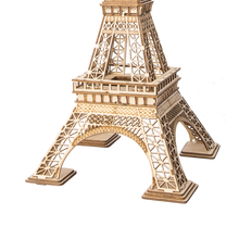 Load image into Gallery viewer, Eiffel Tower