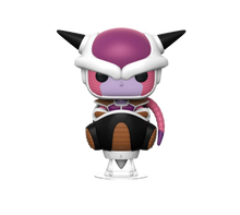 Load image into Gallery viewer, POP! FREIZA