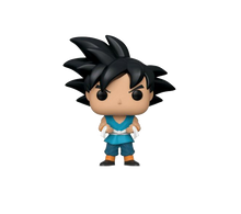 Load image into Gallery viewer, POP! GOKU 28TH WORLD TOURNAMENT