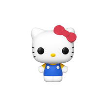 Load image into Gallery viewer, POP! HELLO KITTY CLASSIC