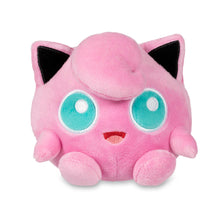 Load image into Gallery viewer, Jigglypuff 25cm