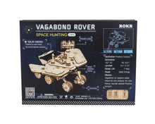 Load image into Gallery viewer, Vagabond Rover