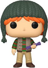 Load image into Gallery viewer, POP! HOLIDAY RON