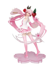 Load image into Gallery viewer, Sakura Cherry Blossom Hatsune Miku