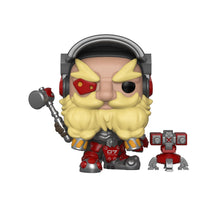 Load image into Gallery viewer, POP! TORBJORN