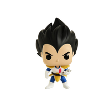 Load image into Gallery viewer, POP! VEGETA (OVER 9000!)