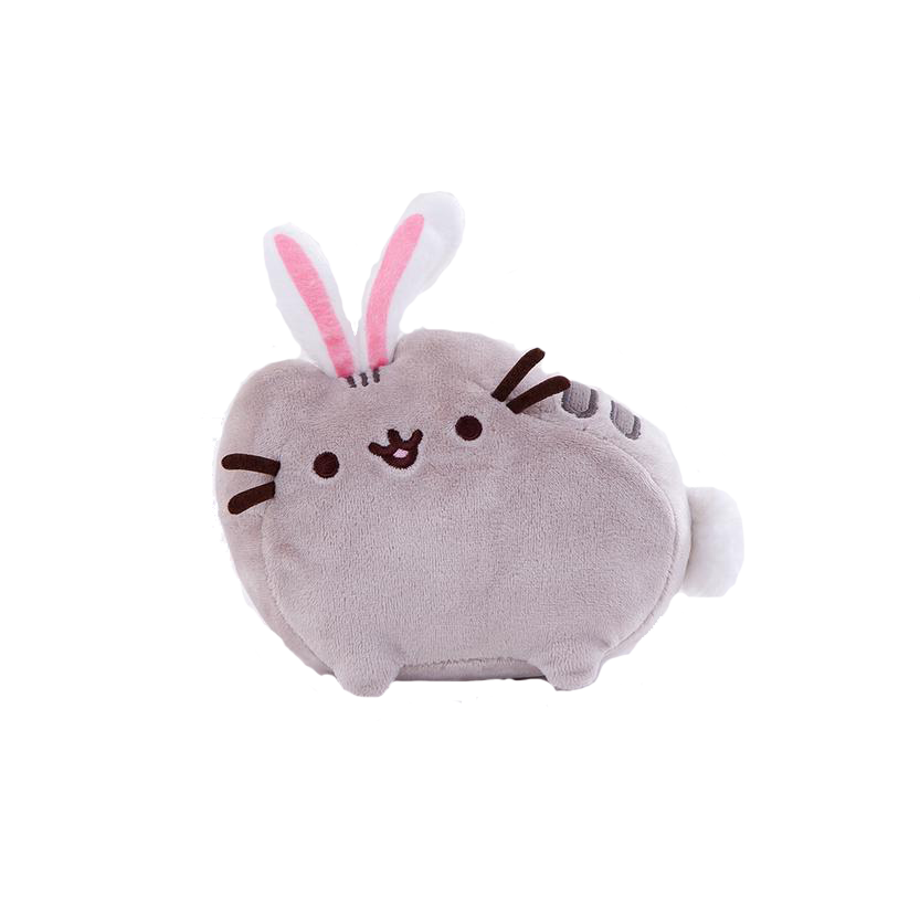 PUSHEEN - BUNNY RABBIT