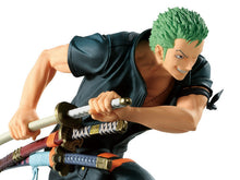 Load image into Gallery viewer, Rorona Zoro : Stampede Edition