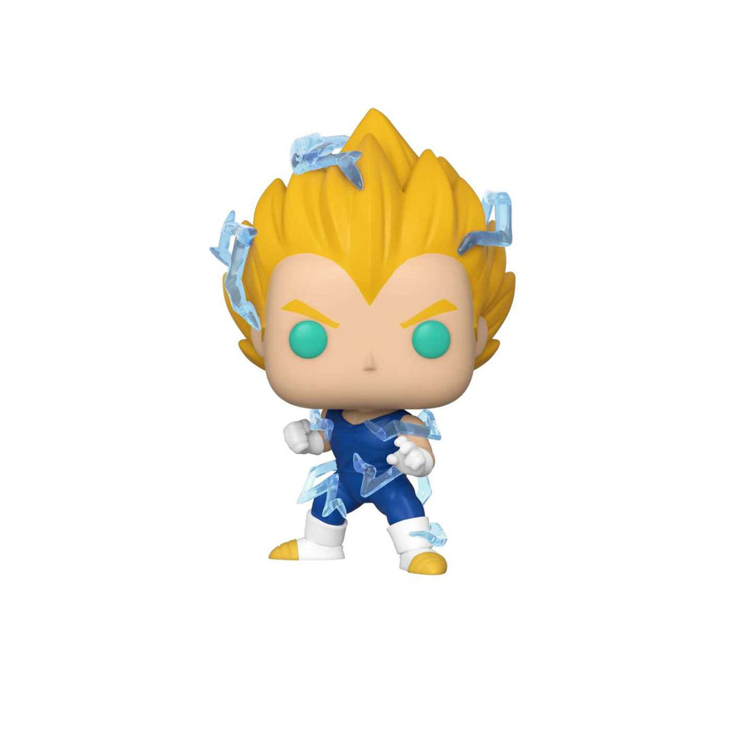 POP! Super Saiyan 2 Vegeta