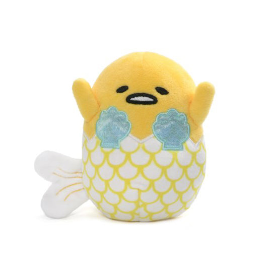 GUDETAMA - MERMAID 5