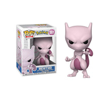 Load image into Gallery viewer, POP! MEWTWO