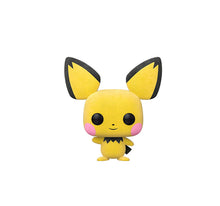 Load image into Gallery viewer, POP! PICHU