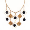 Simply Bold Necklace