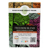Freedom Blend Single Serve Cup - Carton of 24