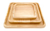 Square Tray Set