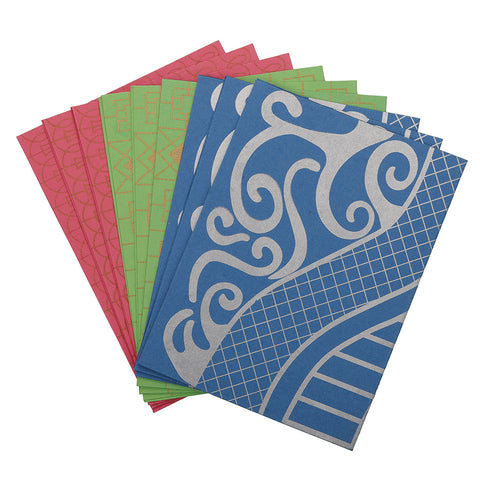 Gates of Jaipur Card Set