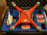 FlyingAg Phantom 4 Pro V2.0 Full Kit