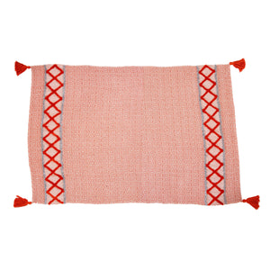 Sass & Belle Arizona Blanket Throw