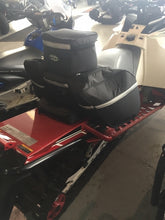 Load image into Gallery viewer, Yamaha Sidewinder Deluxe Saddle Bag