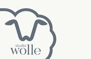 Studio Wolle Gift Card