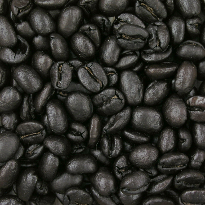 Does coffee stimulate the growth of cancer cells in our body?