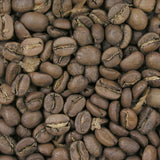 02 - 1024px-400_degrees_new_england_roast_coffee 204